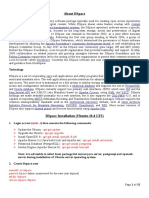 About_DSpace6.pdf