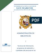 ADMINISTRACIÓN DE BIBLIOTECAS - 7.docx