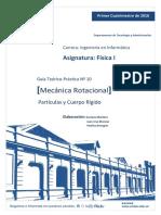 Mecanica Rotacional - undav.pdf