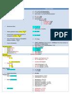 valeurs bio.docx