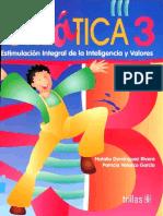 Creatica_3_.pdf