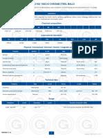 pdf-kulor-balls2015.pdf