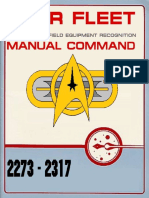 Starfleet Uniform Recognition Manual Command Dept by Michael Taylor1134-d9vmrzx (1)