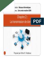 Chapitre2_réseau-1