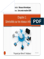 Chapitre1_réseau-1