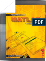 Programação_em_Matlab_para_Engenheiros_-_Stephen_J._Chapman.pdf