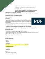 Curso de Escrita Ciêntífica.docx
