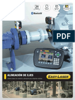 E420_brochure_05-0655_rev2_spa.pdf