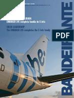 BANDEIRANTE 725.pdf