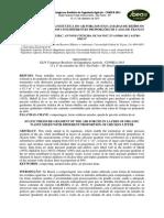GRADIENTE DE PRESSÃO ESTÁTICA DO AR FORÇADO EM CAMADAS DE RESÍDUOS ORGÂNICOS MISTURADOS COM DIFERENTES PROPORÇÕES DE CAMA DE FRANGO.pdf