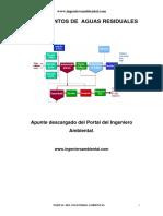 Apunte-tratamiento-aguas-residuales.pdf