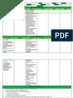 planecion multigrado (1).docx