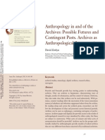 Zetlyn - Anthropology in and of the archives.pdf