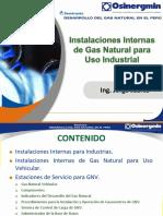 GAS NATURAL PARA USO INDUSTRIAL.pdf