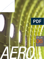 AERO_Q4-06.pdf