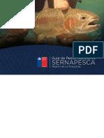 Guia_de_Pesca_Recreativa_SERNAPESCA_Region_de_La_Araucania.pdf
