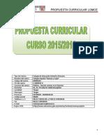 4PropuestaCurricularPrimaria.pdf
