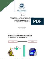 PLC_1