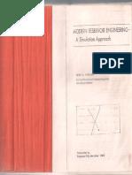 Modern Reservoir Engineering-A Simulation Approach--h. b. Crichlow (1)