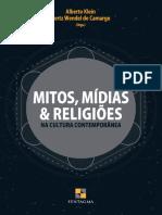 Livro Religião.pdf