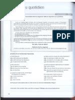 AE+ 3 Cahier Dossier 5