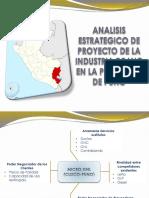 Proyecto MicroGNL PUNO Mejorado