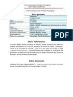 379_informepruebaspsicologicasfinalrevisado.pdf