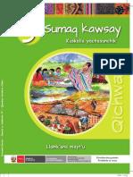 sumaq-kawsay-2016-3