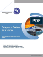 Guia para Gestion de Energia-PGAI Version 1.0.pdf