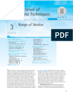 187703373-Therapeutic-Exercise-Foundations-and-Techniques-5th-Ed-Part-2.pdf