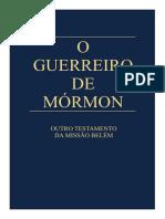 Livro de Mórmon - Janeiro