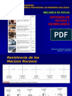 CAP-IV-MR-2012-I-44-45-46-CRITERIOS DE ROTURA.pdf
