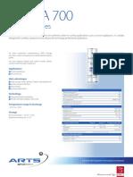 ACN7410B_UK.pdf