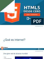01-Introduccion.pptx