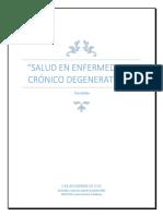portafolio de enfermedades cronico degenerativas