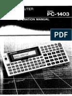 PC-1403.pdf