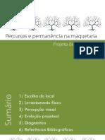 apresentao-paisagismo.pdf