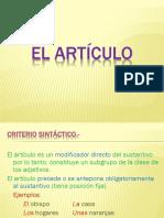 elartculo-101027131907-phpapp02.pptx