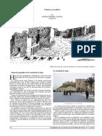 Dialnet-VisitaAAlepo-3665119.pdf