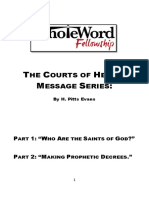 Booklet-The-Courts-of-Heaven-Parts-I-and-II.pdf
