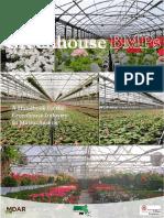 greenhousebmpfb.pdf