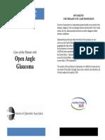 CPG-9.pdf