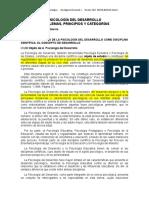 OBJETO_Y_METODOS_DE_LA_PS._DE_DESARROLLO.doc
