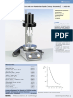 LEP1403_00 Viscosity of Newtonian and non-Newtonian liquids (rotary viscometer).pdf