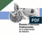 BPM Elaboracion Helados.pdf