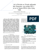 INFORME_1.pdf