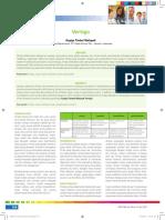 JURNAL INDONESIA VERTIGO.pdf