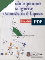 310002774-Investigacion-de-operaciones-para-ingenierias-y-administracion-de-empresas-OA-PDF.pdf