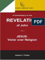 RevelationCommEbook.pdf