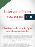 Intervención en voz en niños.pdf